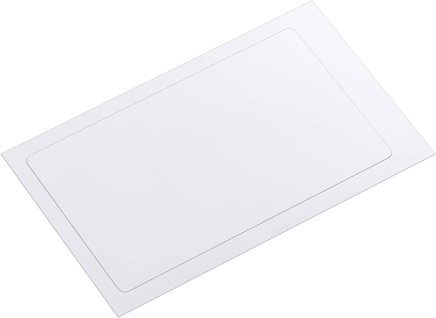 Sony Popular overseas PCK-LS1EM Soft Popular products LCD White Protector