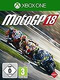 MotoGP 18 - [Xbox One]