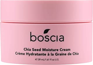 Boscia Chia Seed Moisture Cream, 1.61 fl. oz.