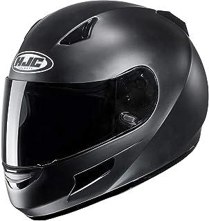 Suchergebnis Auf Für 4xl Schutzkleidung Motorräder Ersatzteile Zubehör Auto Motorrad