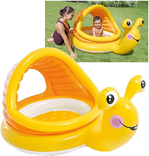 Mejor valorados en Piscinas de jardín y juegos acuáticos ...