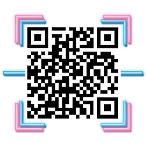 Best Price! QR Barcode Scanner