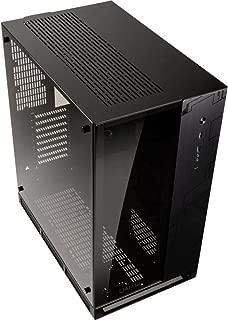 Lian Li PC Case pc-o11wgx