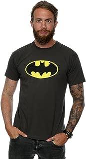 Amazon.es: camisetas comics: Ropa