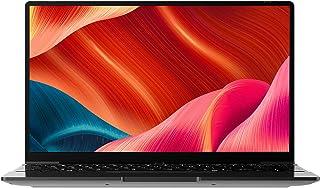 【2021Newモデル】Alldocube GT Bookノートパソコン14インチ 超軽量 薄型PCノート/第11世代 Celeron JasperLake N5100/Quad Core/12GB RAM+ 256GB SSD/FHD IPS...