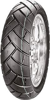 Avon AV54 Trailrider 160/60R17 Rear Tire 90000023901