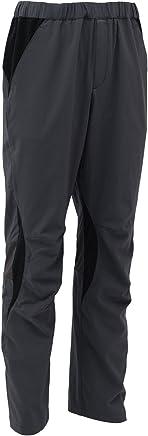 CW-X 男士耐力跑步裤
