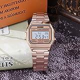 Zoom IMG-2 vgeby1 orologio da polso digitale