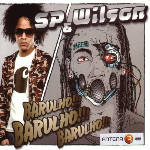 SP & Wilson