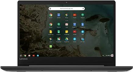Lenovo Chromebook S330 Laptop, 14-Inch FHD (1920 x 1080) Display, MediaTek MT8173C Processor, 4GB...