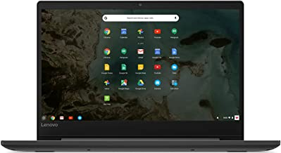 chromebook all in one