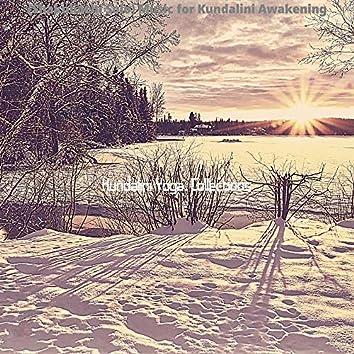 (Shakuhachi Solo) Music for Kundalini Awakening