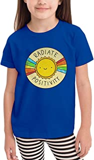 Best radiate shirt for sale Reviews