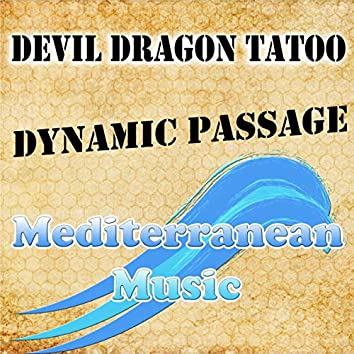Dynamic Passage