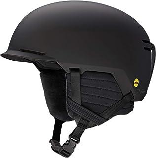 Smith Scout MIPS Snow Helmet