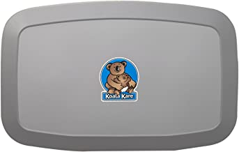 Best public changing table Reviews