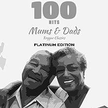 reggae hits album