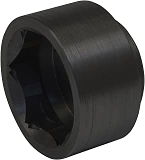 Lisle 14600 Fuel Filter Socket, 29mm