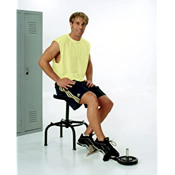 Sky-King Ankle/Shin Isolator : Ankle Rehab for Weak Ankles, Drop Foot, Excercise Shin Splints Strengthener.