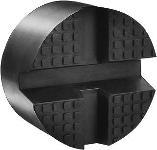 con Manometro Nero circa 10 t AMACCHI Set di Presse Idrauliche Set di Presse da Telaio da 22046 lb