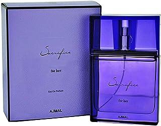 Sacrif Ice for Her by Ajmal for Women Eau de Parfum 50ml