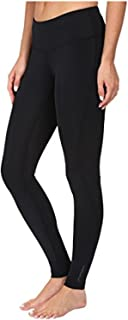 Brooks Women's Go-to Tights Black Large 26
