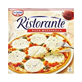 Dr. Oetker Ristorante Pizza Mozzarella, 335g (Surgelé)