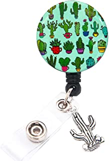cactus green id