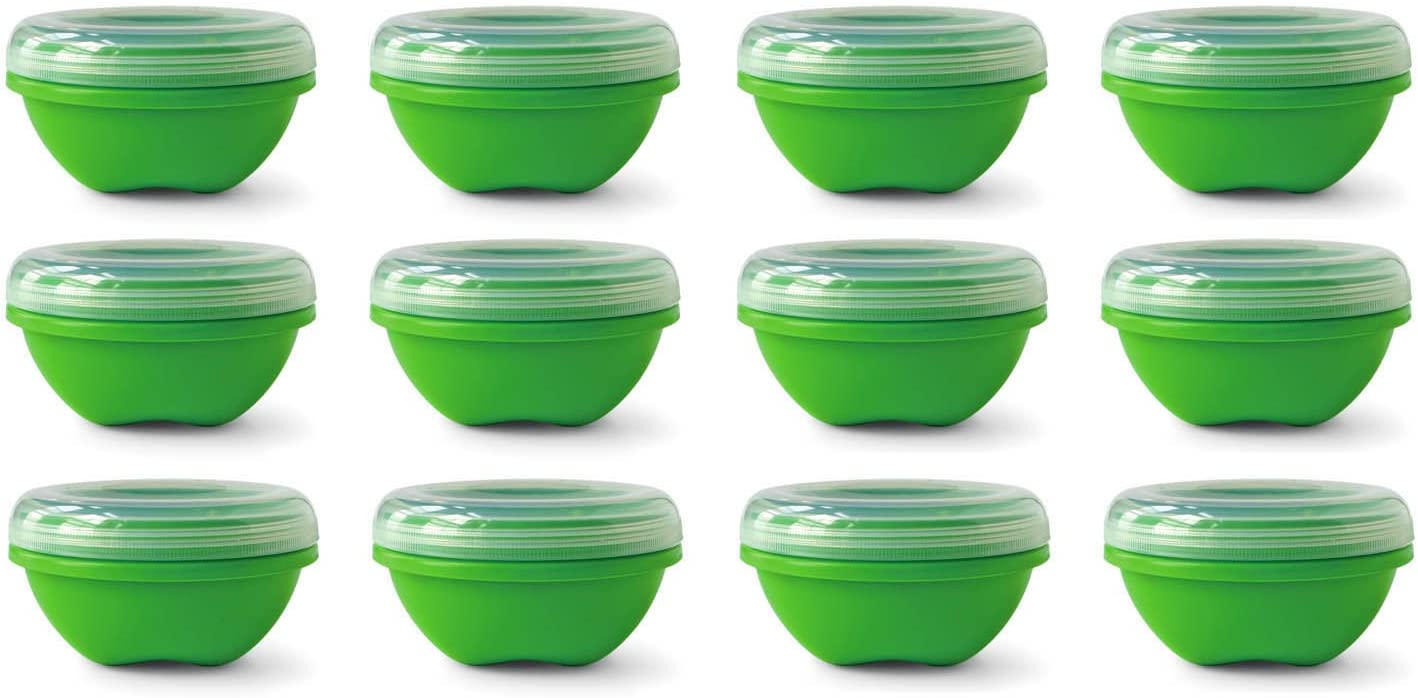Preserve Reusable BPA Free 19 ounce Award Container Small Food Storage Sale SALE% OFF