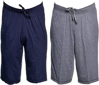 VIMAL JONNEY Cotton Blended Shorts for Men(Pack of 2)