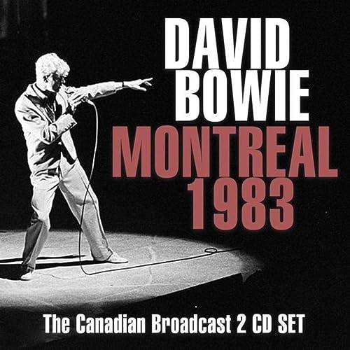 Best torrent of bowie mp3 david David Bowie