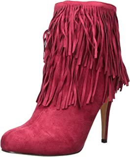 Michael Antonio Melvins-Sue womens Ankle Boot