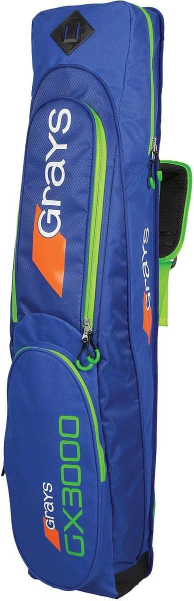 Indianapolis Mall GRAYS GX3000 Popular brand Bag Stick