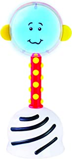 Best light up sensory balls for baby Reviews