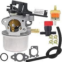 troy bilt 875ex pressure washer parts