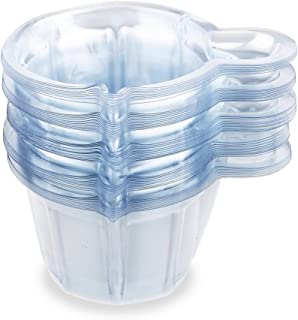 Best using soft cups to conceive Reviews