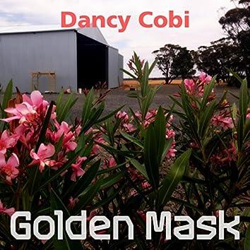Dancy Cobi