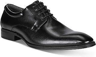 Amazon.com: Alfani - Shoes / Men