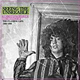Seeing The Unseeable: The Complete Studio Recordings