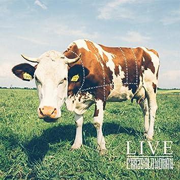 C.O.W. Live