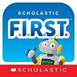 Scholastic F.I.R.S.T.