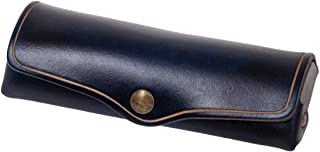 Mika Equipaje- Equipaje de Mano, ca. 15 x 6 3 cm, Blau