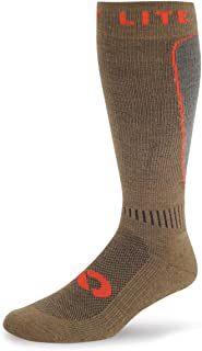 First Lite - Mountain Athlete Compression Sock -