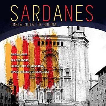 Sardanes