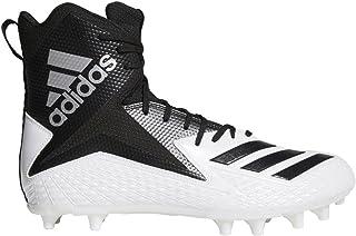 Amazon.com: Men's Football Shoes - Wide