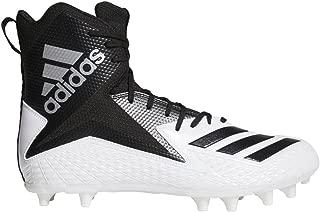 adidas Freak High Wide Cleat - Men's Football