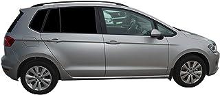 Suchergebnis Auf Für Golf Sportsvan Autozubehör Auto Motorrad