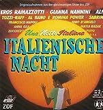 Italienische Nacht (1988)