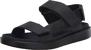 ECCO Men's Casual Sandal