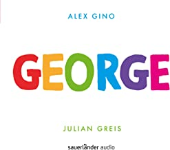 Gino, A: George/3 CDs